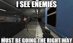 gamer logic 1