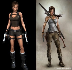 lara-croft-2-512x10241