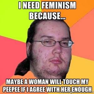 malefeministsgetlaid