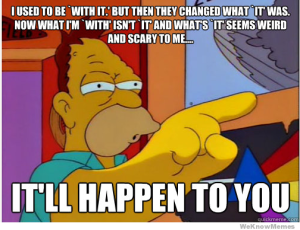 grandpasimpsonmeme