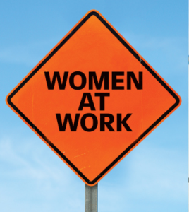 womenatwork