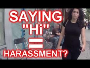 hiharassment