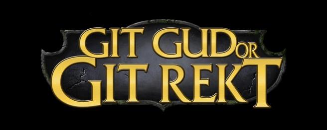 getgud or get