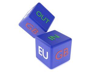 EU-Referendum-affect-on-exchange-rate-691x555