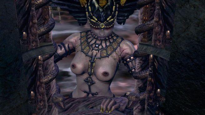 cleopatra_giant